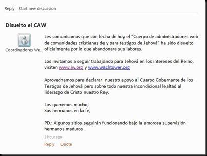 CAW-closing2