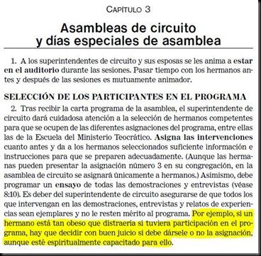 gordos_asambleas