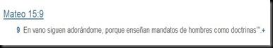 texto_mateo